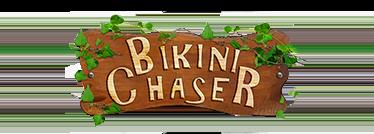Bikini Chaser