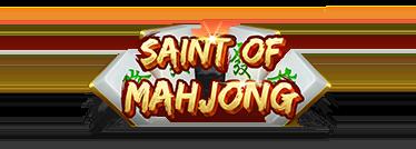 Saint of Mahjong